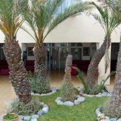 Отель Azur Марокко, Касабланка - 3 отзыва об отеле, цены и фото номеров - забронировать отель Azur онлайн