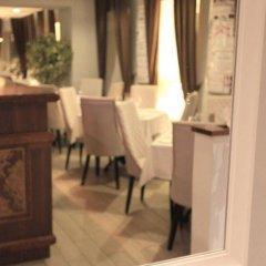 Гостиница Old Street Отель в Костроме 3 отзыва об отеле, цены и фото номеров - забронировать гостиницу Old Street Отель онлайн Кострома балкон