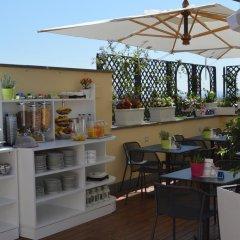 Montecarlo Hotel питание фото 3