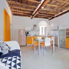 Отель Reginella - WR Apartments Италия, Рим - отзывы, цены и фото номеров - забронировать отель Reginella - WR Apartments онлайн комната для гостей фото 2