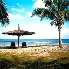 Отель Club Fiji Resort Фиджи, Вити-Леву - отзывы, цены и фото номеров - забронировать отель Club Fiji Resort онлайн фото 9