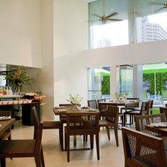 Отель 8 on Claymore Serviced Residences Сингапур, Сингапур - отзывы, цены и фото номеров - забронировать отель 8 on Claymore Serviced Residences онлайн питание