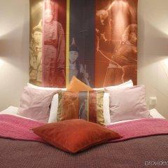 Отель Grand Hotel Норвегия, Осло - отзывы, цены и фото номеров - забронировать отель Grand Hotel онлайн спа