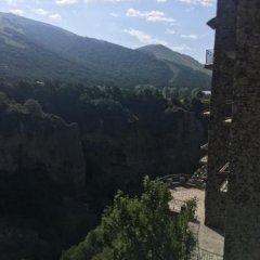 Отель Nairi Hotel Армения, Джермук - отзывы, цены и фото номеров - забронировать отель Nairi Hotel онлайн фото 9