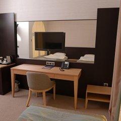 Bayramoglu Resort Hotel Турция, Гебзе - отзывы, цены и фото номеров - забронировать отель Bayramoglu Resort Hotel онлайн удобства в номере фото 2