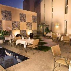 Отель Real Palacio Португалия, Лиссабон - 13 отзывов об отеле, цены и фото номеров - забронировать отель Real Palacio онлайн бассейн