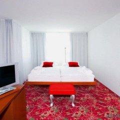 Отель ARCOTEL Kaiserwasser Vienna фото 9