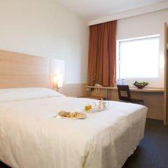 Отель ibis Casablanca City Center Марокко, Касабланка - 1 отзыв об отеле, цены и фото номеров - забронировать отель ibis Casablanca City Center онлайн