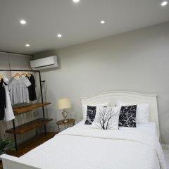 Отель Jootiq Loft Греция, Афины - отзывы, цены и фото номеров - забронировать отель Jootiq Loft онлайн комната для гостей фото 2