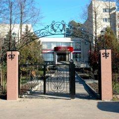 Гостиница АМАКС Парк-отель Тамбов в Тамбове - забронировать гостиницу АМАКС Парк-отель Тамбов, цены и фото номеров парковка