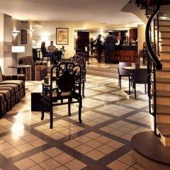 Sardegna Hotel интерьер отеля фото 2