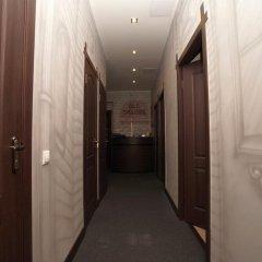 Гостиница Art Hostel Old Smolenka в Москве отзывы, цены и фото номеров - забронировать гостиницу Art Hostel Old Smolenka онлайн Москва интерьер отеля фото 2
