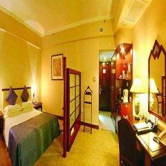 Отель Ramada Hotel Xiamen Китай, Сямынь - отзывы, цены и фото номеров - забронировать отель Ramada Hotel Xiamen онлайн детские мероприятия