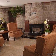 Отель Universel Канада, Квебек - отзывы, цены и фото номеров - забронировать отель Universel онлайн интерьер отеля
