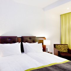 Гостиница Амбассадор Калуга в Калуге 1 отзыв об отеле, цены и фото номеров - забронировать гостиницу Амбассадор Калуга онлайн комната для гостей фото 5
