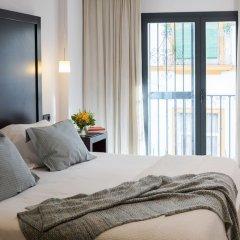Отель Fernando III Испания, Севилья - отзывы, цены и фото номеров - забронировать отель Fernando III онлайн фото 11