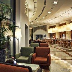 Cornelia De Luxe Resort Турция, Белек - отзывы, цены и фото номеров - забронировать отель Cornelia De Luxe Resort - All Inclusive онлайн интерьер отеля