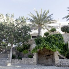 Hotel y Apartamentos Casablanca фото 5