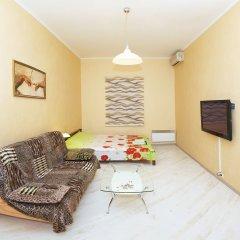 Апартаменты Odessa Rent Service Apartments детские мероприятия