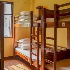 Отель Mingtown Etour International Youth Hostel Shanghai Китай, Шанхай - отзывы, цены и фото номеров - забронировать отель Mingtown Etour International Youth Hostel Shanghai онлайн детские мероприятия фото 2