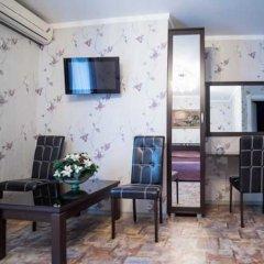 Гостиница Русь 3* Стандартный номер с различными типами кроватей фото 15
