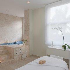 Отель Iberostar Bavaro Suites - All Inclusive Доминикана, Пунта Кана - 1 отзыв об отеле, цены и фото номеров - забронировать отель Iberostar Bavaro Suites - All Inclusive онлайн спа