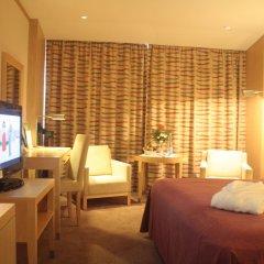 Отель Lince Azores Great Понта-Делгада комната для гостей фото 4