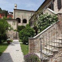 Отель Casa Zorzi Италия, Региональный парк Colli Euganei - отзывы, цены и фото номеров - забронировать отель Casa Zorzi онлайн фото 5