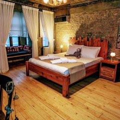 Zeytin Ağacı Hotel Турция, Стамбул - отзывы, цены и фото номеров - забронировать отель Zeytin Ağacı Hotel онлайн сейф в номере