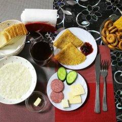 Гостиница Даурия в Листвянке - забронировать гостиницу Даурия, цены и фото номеров Листвянка питание фото 3
