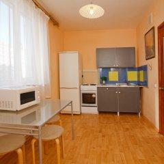 Апартаменты Apartments Ieropolis в номере фото 2