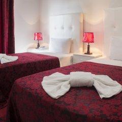 Отель Grand Palace Tbilisi Тбилиси комната для гостей фото 4