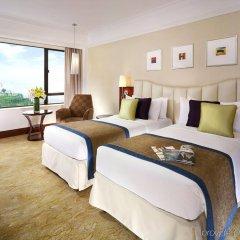 Hotel Royal Macau комната для гостей фото 6