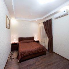 Гостиница Элегант комната для гостей фото 5