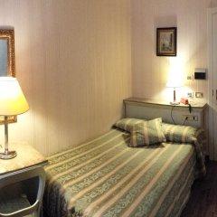 Отель President Италия, Римини - 1 отзыв об отеле, цены и фото номеров - забронировать отель President онлайн комната для гостей фото 5