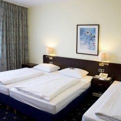 Hotel Excelsior - Central Station комната для гостей фото 2