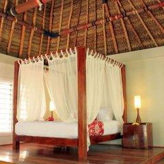 Отель Blue Lagoon Beach Resort Фиджи, Матаялеву - отзывы, цены и фото номеров - забронировать отель Blue Lagoon Beach Resort онлайн помещение для мероприятий