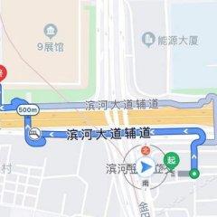 Отель Hanting Hotel (Shenzhen Futian Port) Китай, Шэньчжэнь - отзывы, цены и фото номеров - забронировать отель Hanting Hotel (Shenzhen Futian Port) онлайн детские мероприятия
