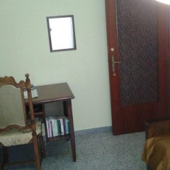 Отель Il Tuo Letto Sullo Stretto Италия, Реджо-ди-Калабрия - отзывы, цены и фото номеров - забронировать отель Il Tuo Letto Sullo Stretto онлайн фото 7