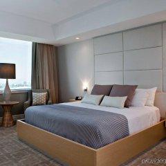 Отель InterContinental Miami комната для гостей фото 2