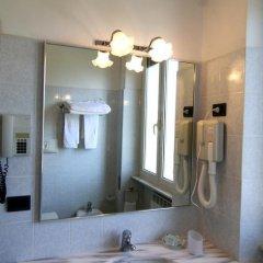 Hotel Reale Фьюджи ванная фото 2