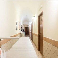 Отель Alex Romano интерьер отеля фото 3