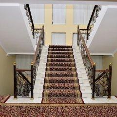 Отель Diyora Hotel Узбекистан, Самарканд - отзывы, цены и фото номеров - забронировать отель Diyora Hotel онлайн интерьер отеля