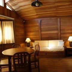 Отель Ericeira Camping & Bungalows комната для гостей фото 3