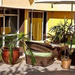 Отель Altamont West Hotel Ямайка, Монтего-Бей - отзывы, цены и фото номеров - забронировать отель Altamont West Hotel онлайн фото 2