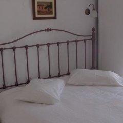 Отель Langas Villas Греция, Остров Санторини - отзывы, цены и фото номеров - забронировать отель Langas Villas онлайн детские мероприятия фото 2