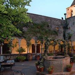 Отель Luna Convento Италия, Амальфи - отзывы, цены и фото номеров - забронировать отель Luna Convento онлайн