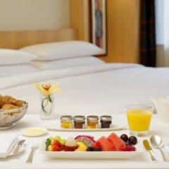 Отель Hyatt Regency Dubai в номере фото 2