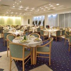 Hotel Finlandia- Half Board Пампорово помещение для мероприятий