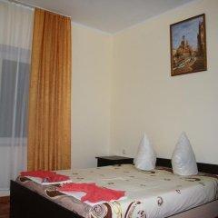 Гостиница Azat Guest House в Анапе отзывы, цены и фото номеров - забронировать гостиницу Azat Guest House онлайн Анапа в номере
